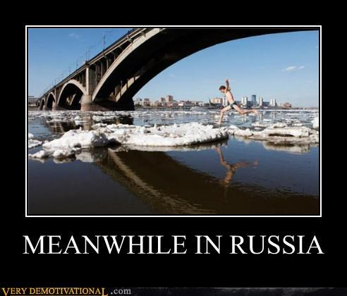 Meanwhile russia wtf - 4675886336