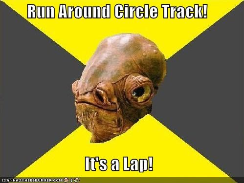 Cheezburger Image 4676086272