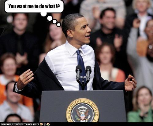 barack obama political pictures - 4676272896