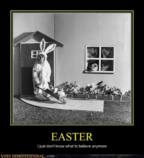 easter weird wtf - 4676971008