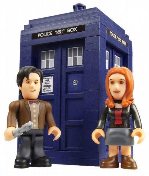 doctor who TDW Geek