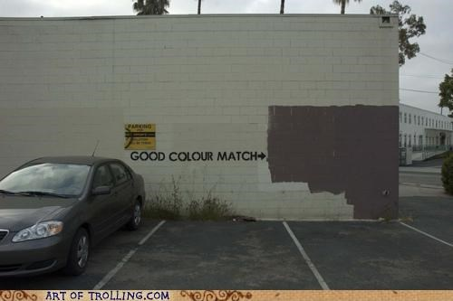 color graffiti IRL paint - 4677171968