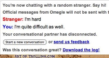 misunderstandings Omegle synonyms thesaurus - 4677966336