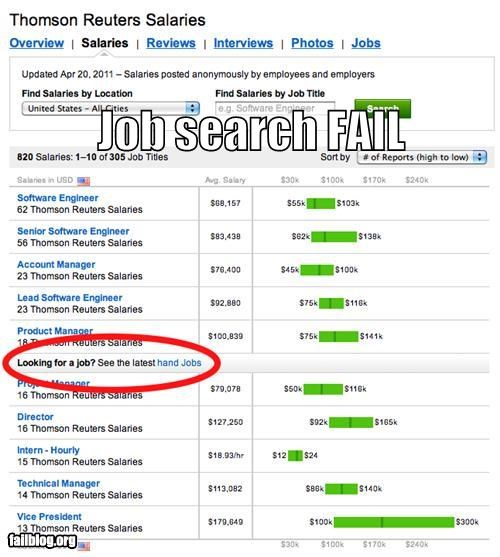 employment hand job innuendo job online search - 4678385664