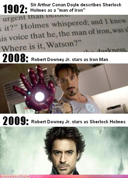 actor,celeb,funny,Hall of Fame,robert downey jr
