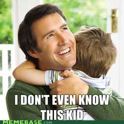 dad honest kids Memes Photo son - 4678722304