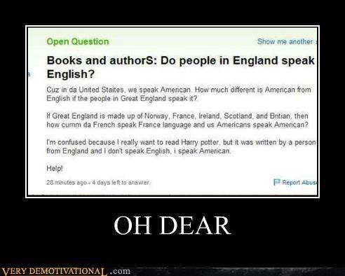 england idiot troll wtf - 4678839552