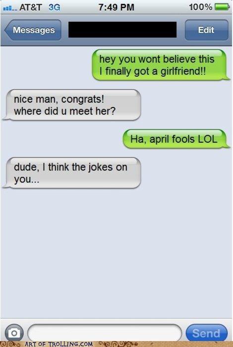 april fools FAIL girlfriend - 4679038208