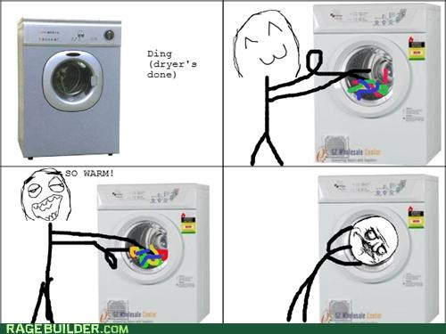 laundry me gusta warm - 4679142912