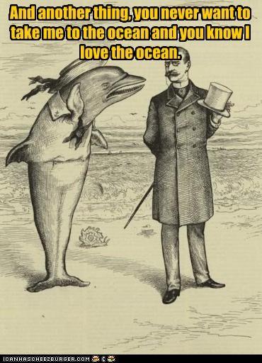 art funny illustration - 4679172352