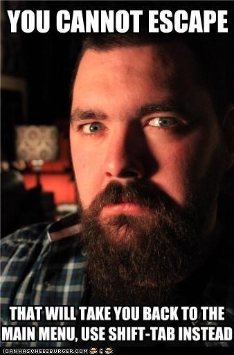 billiards computers ctrl alt del dating site murderer escape tech support - 4679184640