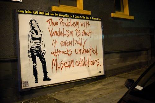 Art In The Streets,Eddie Colla,MOCA,Street Art