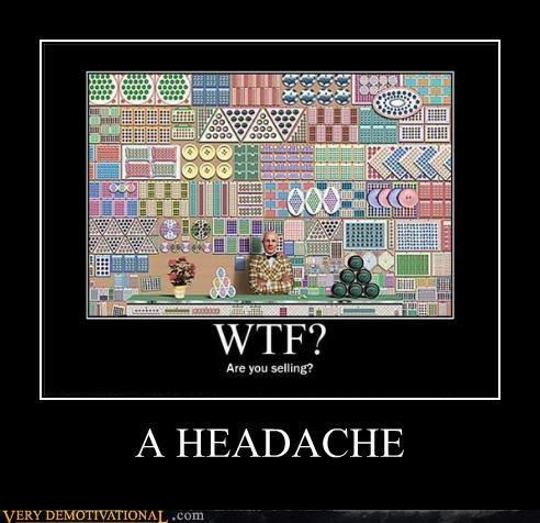 headache wtf - 4679488768