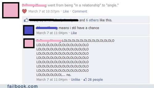Dumb and Dumber lol relationship status - 4679543552