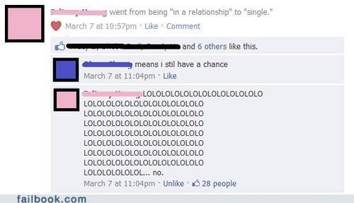 Dumb and Dumber lol relationship status - 4679543552
