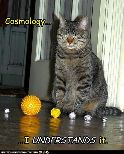 balls caption captioned cat cosmology diagram science understand - 4679616512