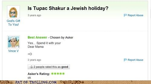 tupac shakur jewish holiday tupac - 4680066304