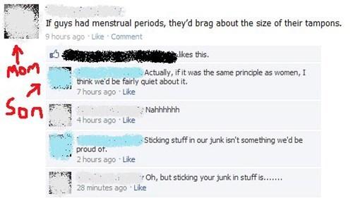 moms parenting periods - 4680607488