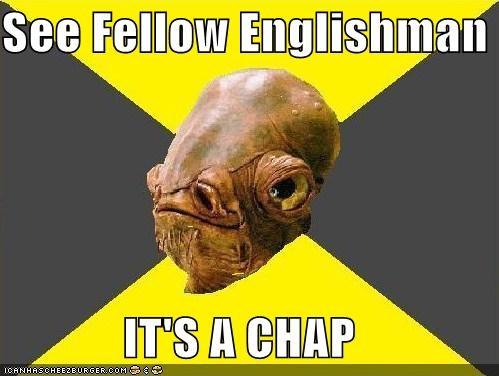 admiral ackbar chap english slang - 4680692480
