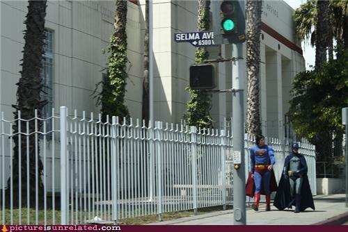 batman metropolis superman - 4681018368
