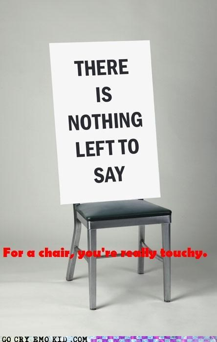 chair,emolulz,empty,Sad,touchy