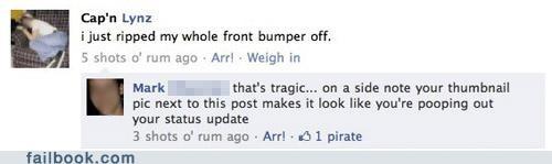 status update witty reply - 4682089728