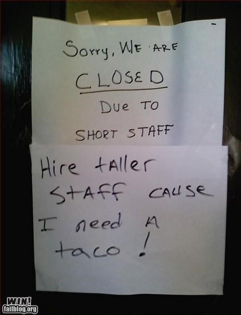 classic notes retort tacos touché - 4682301696