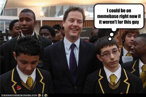 memebase Memes political pictures - 4682820608