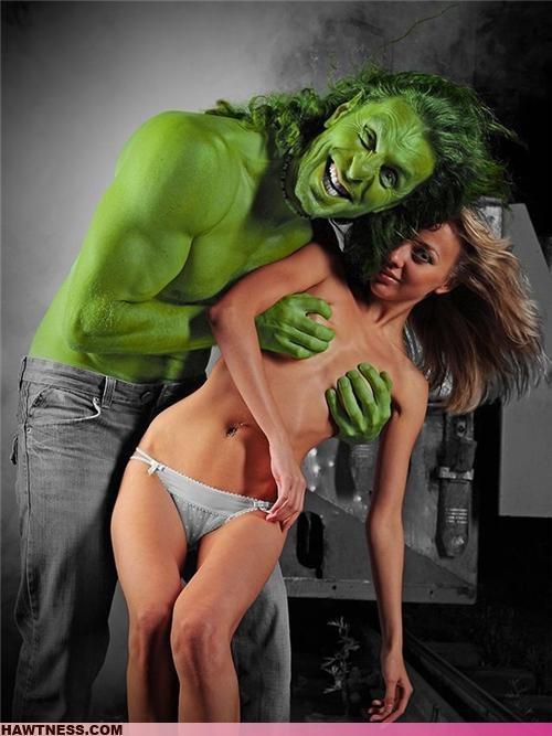 eww,fondle,hulk,wtf