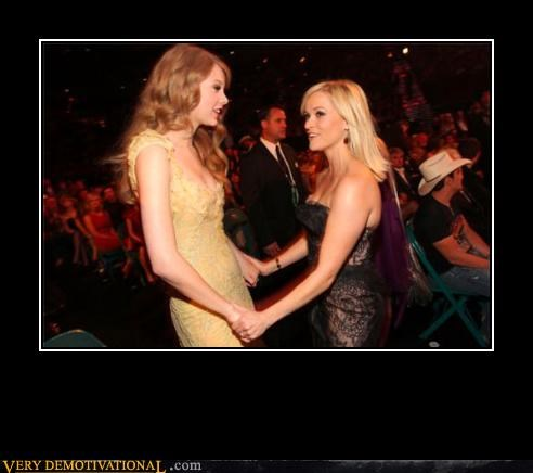 Cheezburger Image 4685125632