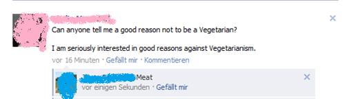 vegetarians meat failbook g rated - 4685441024