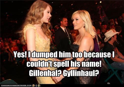 Cheezburger Image 4685564416