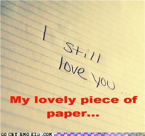 emolulz,love,note,paper