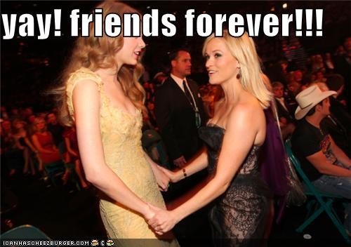 Cheezburger Image 4686001664