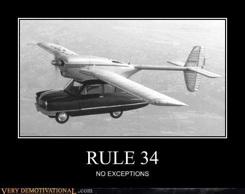 car plane Rule 34 - 4686218496