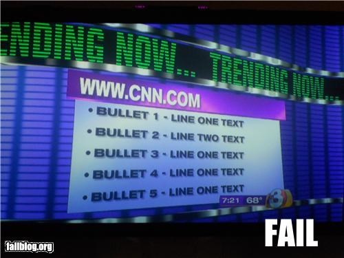 failboat g rated live news television trneding - 4686873088