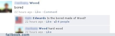 wood,board,bored