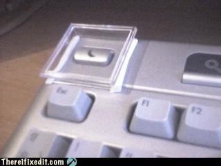 careful computer repair keyboard - 4689190400
