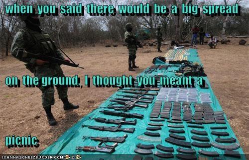 guns political pictures - 4689219328