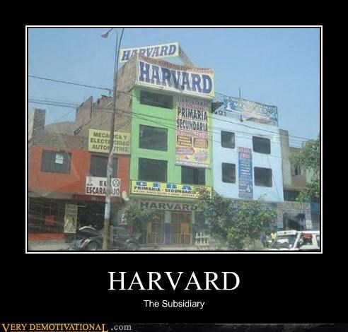 harvard hilarious legit wtf - 4690385152