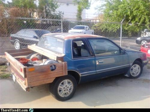 cars,its-a-truck-now,woody,wtf
