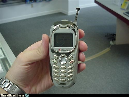 antenna cell phone screws tools - 4690593792