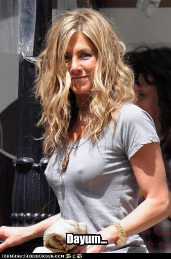 actor celeb funny jennifer aniston sexy - 4691136768