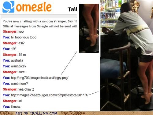 legs man body Omegle photoshop - 4691495424