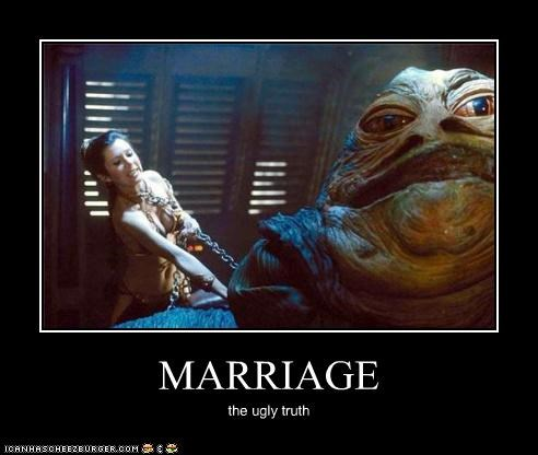 actor carrie fisher celeb demotivational funny sci fi star wars - 4691839744