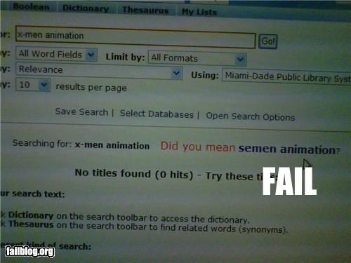 books dirty failboat no thanks p33n results search suggestions - 4692019968