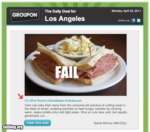 coupons,discounts,failboat,g rated,groupon,math is hard,savings