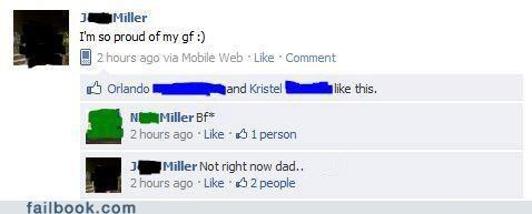 lol oh snap parents - 4692488704