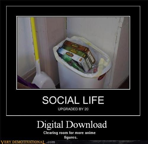 anime digital download world of warcraft - 4692635904