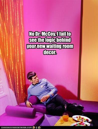 actor celeb funny Leonard Nimoy sci fi Star Trek - 4693737472